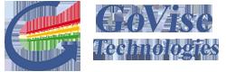 GoVise Technologies